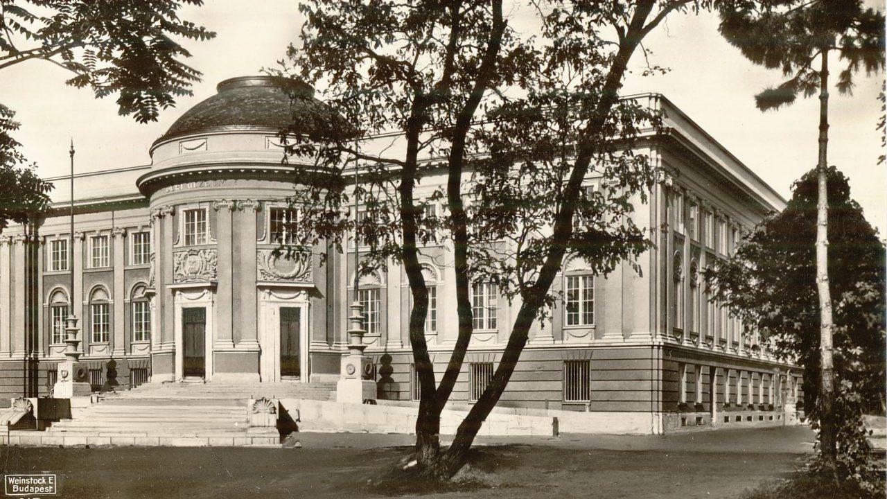 Kossuth 1849-ben négy hónapot töltött Sumen városában