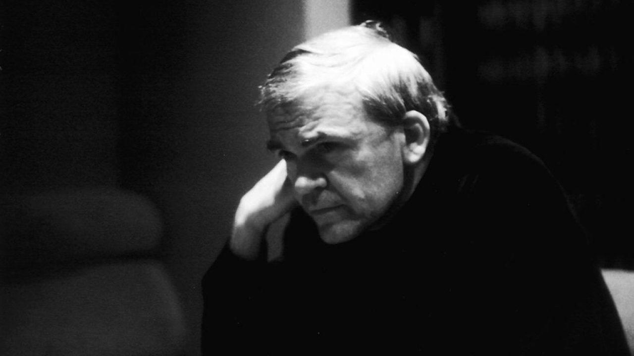 Kundera 90
