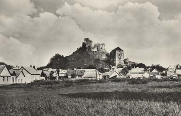 Filakovo - Magyar Fotográfiai Múzeum, CC BY-NC-ND