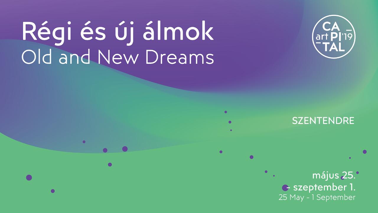 Régi és új álmok – Indul az idei Art Capital