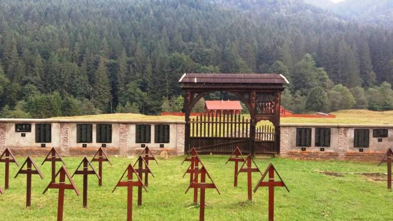 Toma polgármester nem enged az úzvölgyi temető ügyében