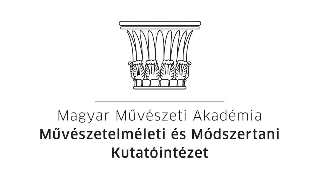 Indul az MMA kortárs magyar irodalmi műveket és eseményeket bemutató weboldala