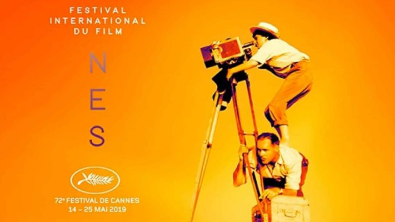 Cannesban A tanú