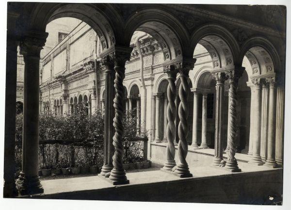 Révhelyi Elemér képei - Kuny Domokos Múzeum, CC BY
