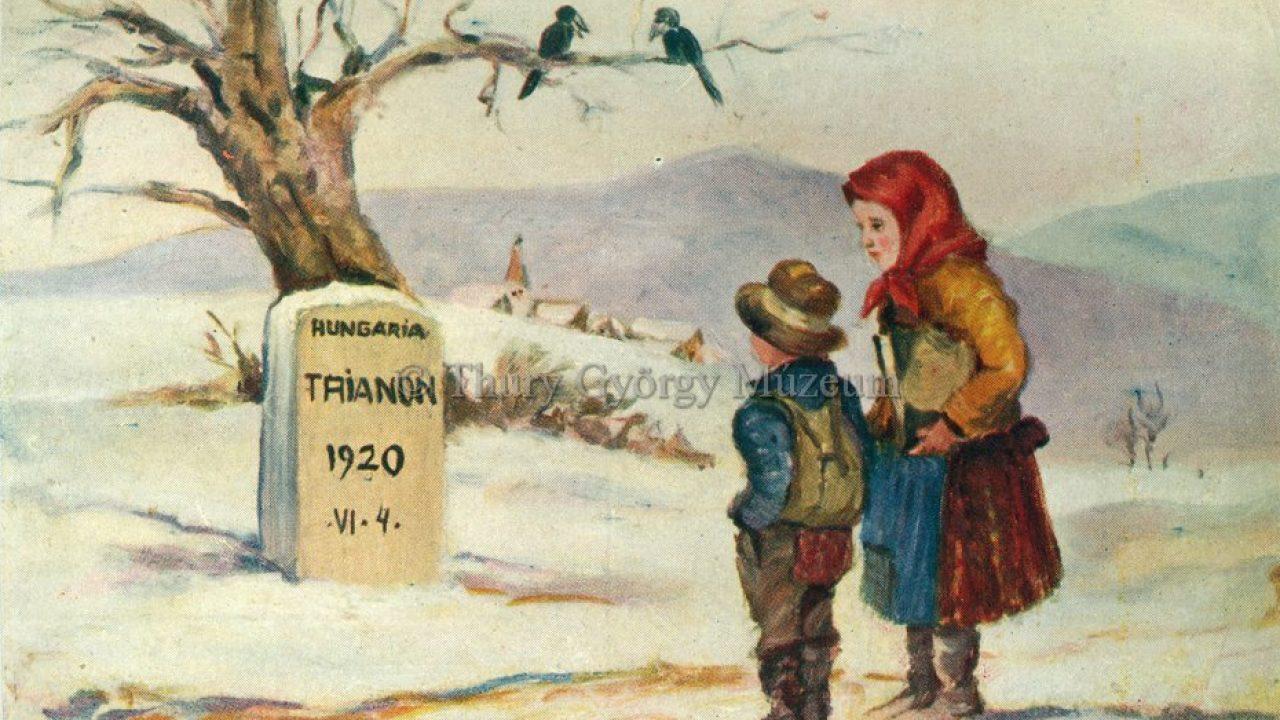 Vajon mi lett a herkulesfürdői Ternaszky Anna sorsa?