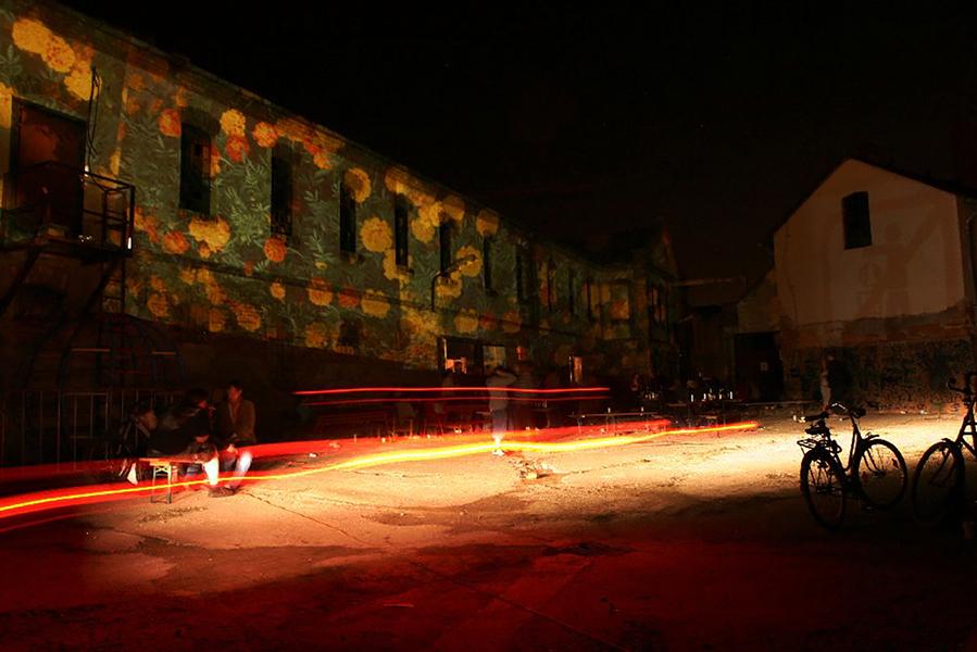 Földgömbőr kisfesztivál - Városi Képtár Deák Gyűjtemény Székesfehérvár, CC BY-NC-ND
