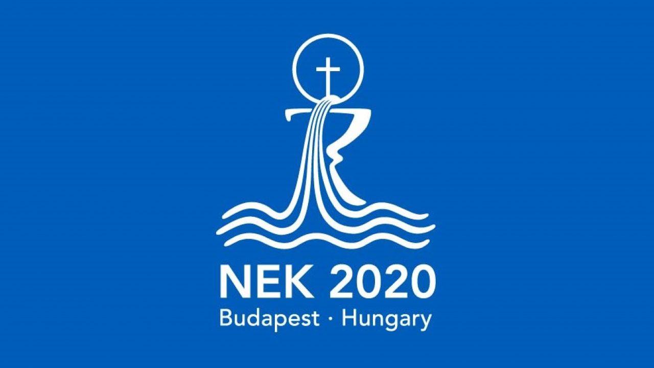 Nagy nemzeti elsőáldozás lesz Puskás Ferenc Stadionban