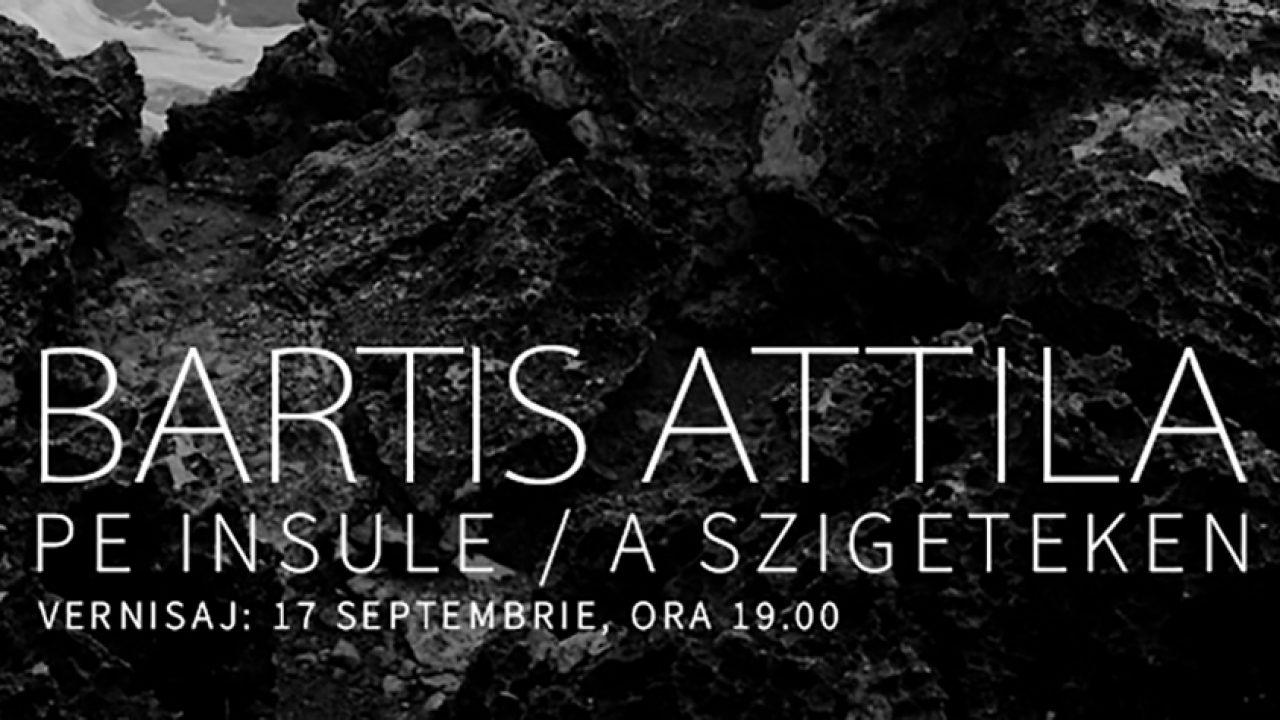 Bukaresti kiállítás az író jávai fotóiból