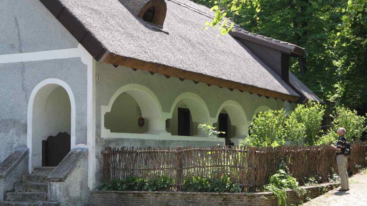 A veszprémi Bakonyi Ház győzött