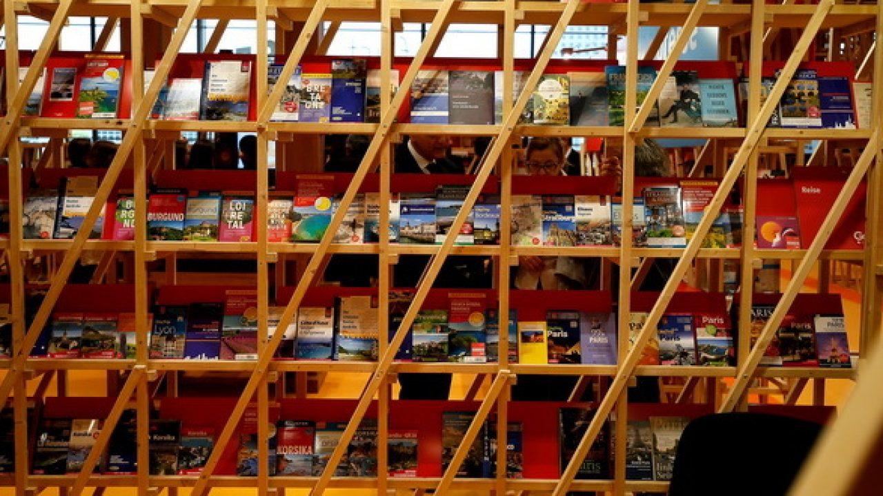 Az olvasás elengedhetetlen egy igazságos társadalomhoz?