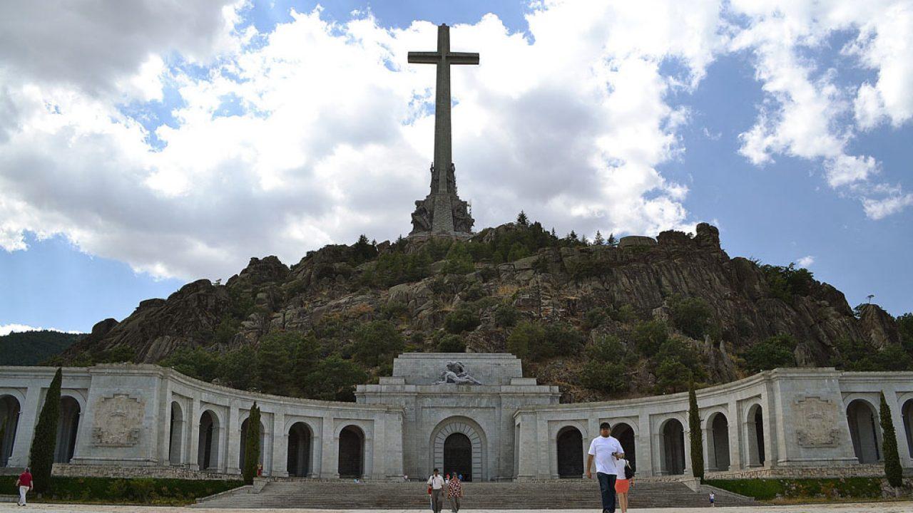 Santiago Cantera nem engedi a tábornok exhumálását