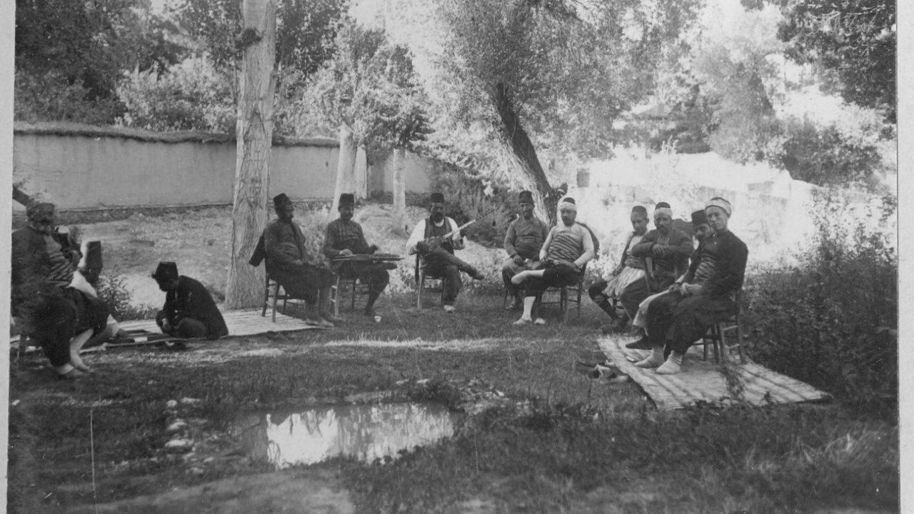 Mi, magyarok nemcsak a Nyugat keleti határa vagyunk, hanem egy sajátos keleti múlttal bíró nép is