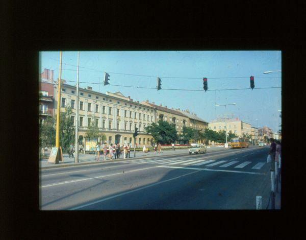 Szolnok, Damjanich Múzeum - Verseghy Ferenc Könyvtár és Közművelődési Intézmény, CC BY-NC-ND