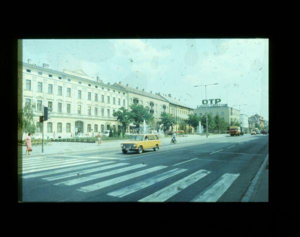 Szolnok, Damjanich János Múzeum - Verseghy Ferenc Könyvtár és Közművelődési Intézmény, CC BY-NC-ND