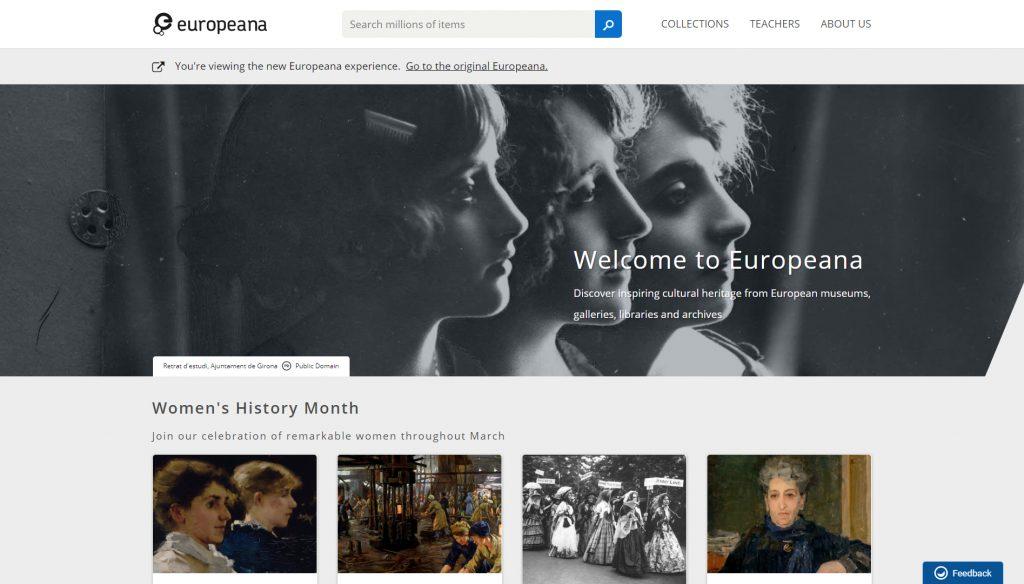 Europeana_new