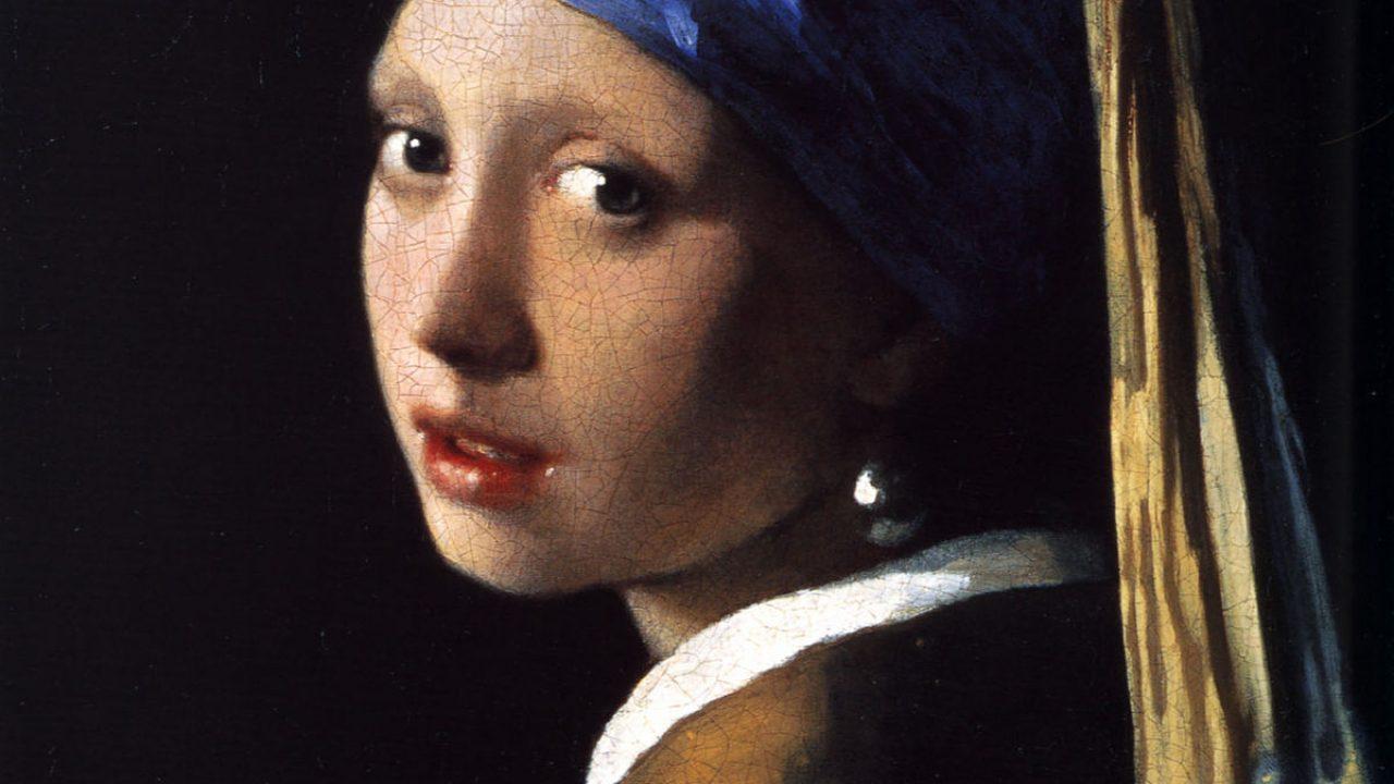 Tovább kutatják a Delftből való Vermeer titkait