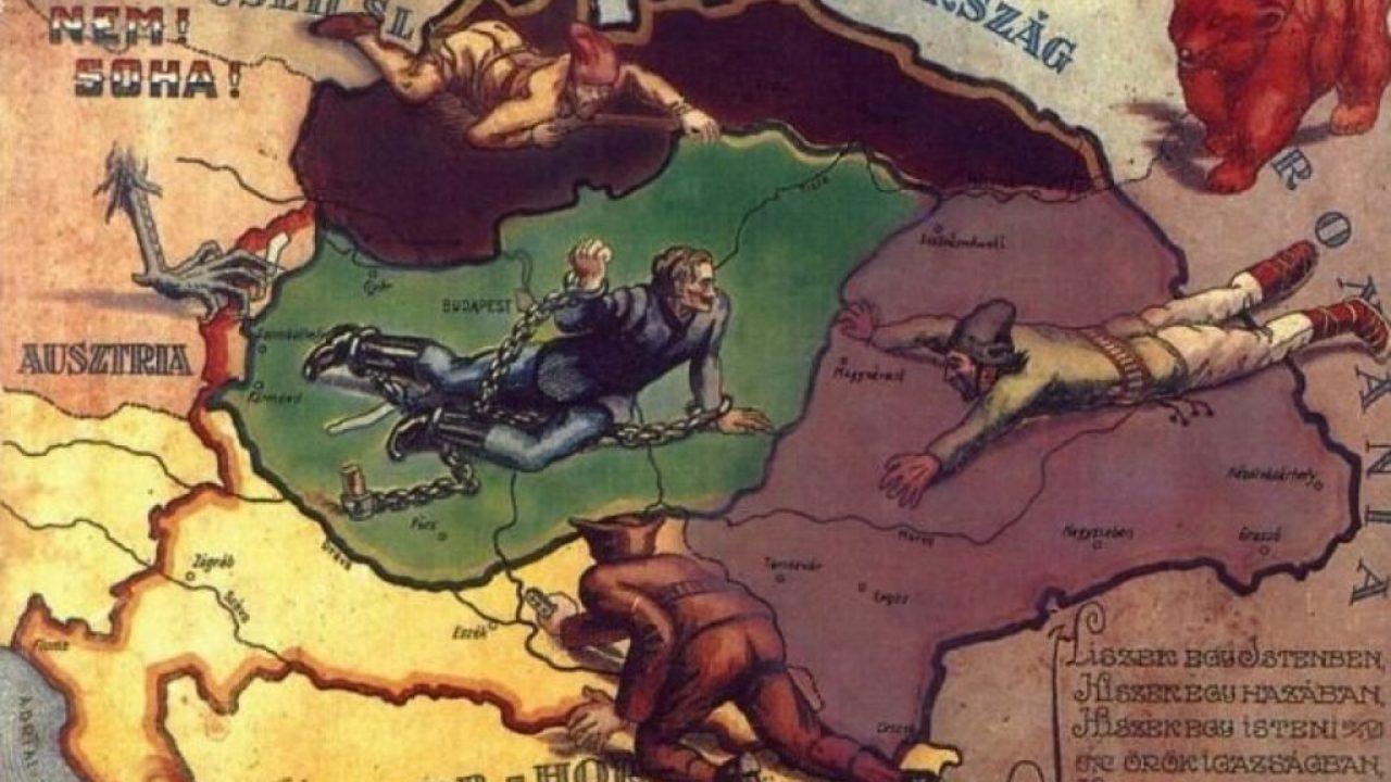 Futottak a szerbek, még a szép francia puskákat is eldobálták