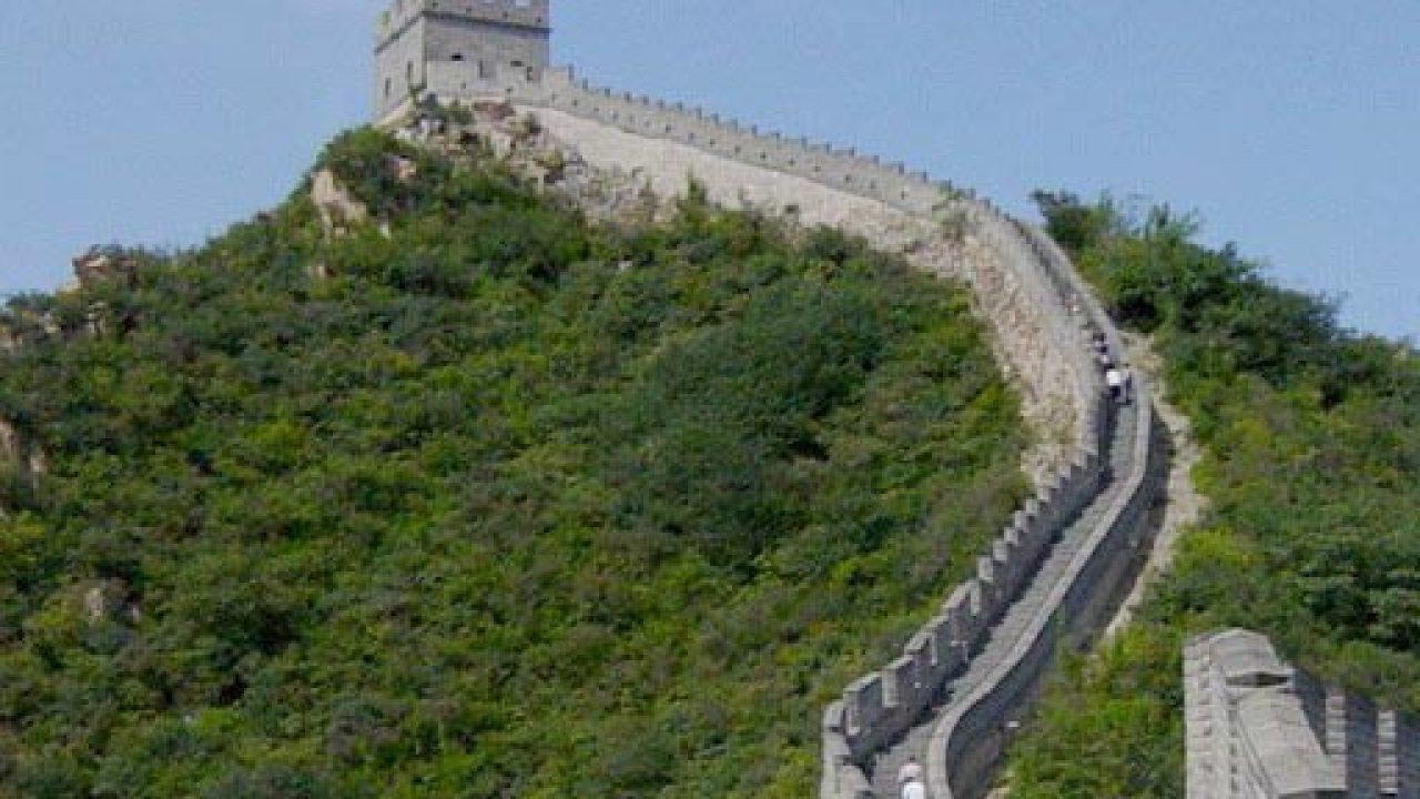 A háromszáz karakteres felirat a Ming-dinasztia 15 tisztviselőjének nevét és tisztségét sorolja fel