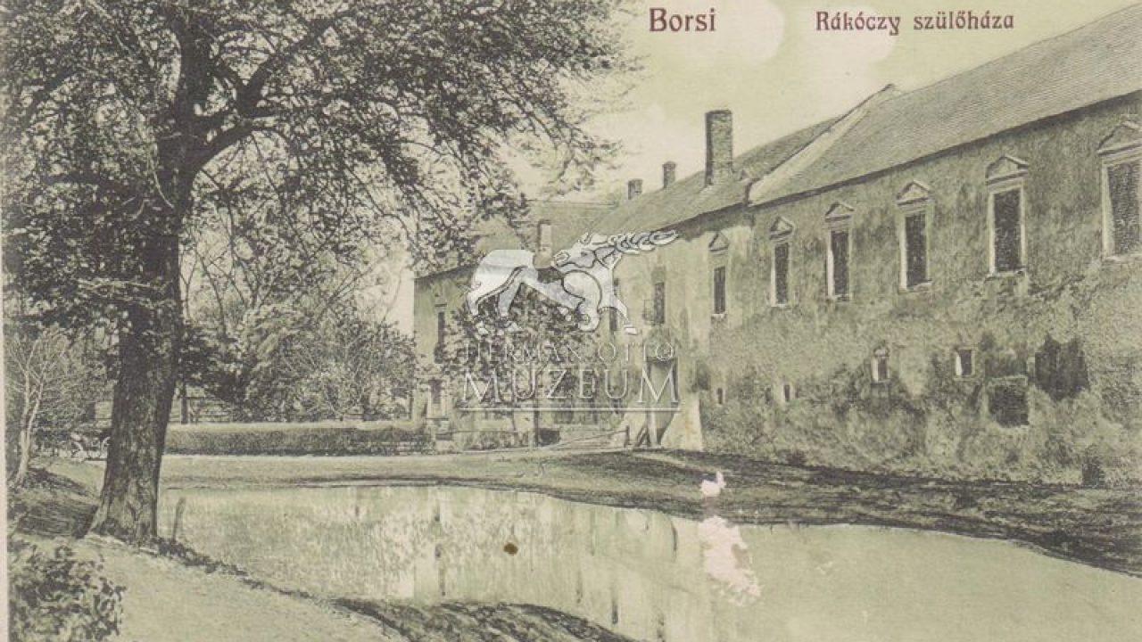 Már 160 helyszínen mentett magyar örökséget a Rómer Flóris Terv