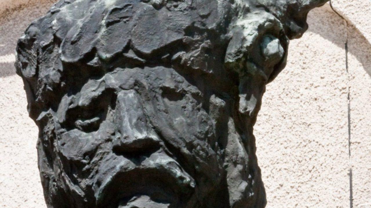 Bottyán János, a labanc