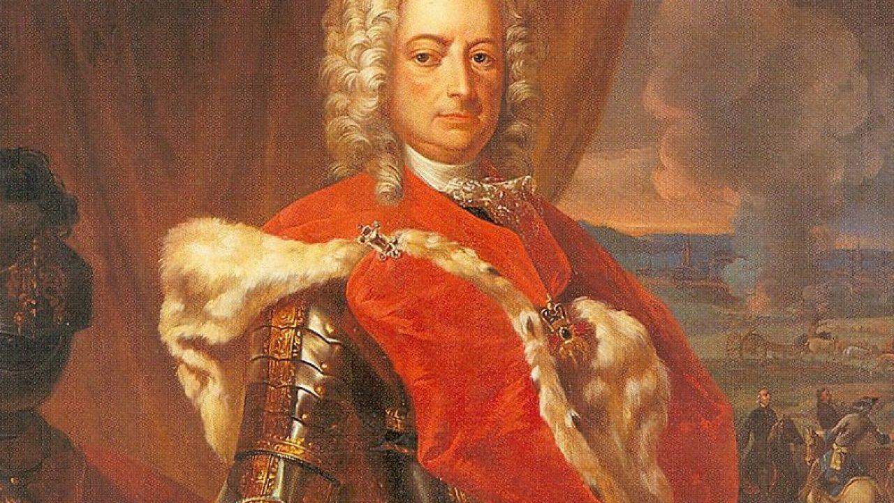 A magyarság becsületéért párbajozó labanc tábornok