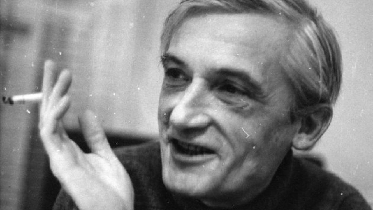 Száz fogalmát magyarázzák a 100 éve született Pilinszkynek