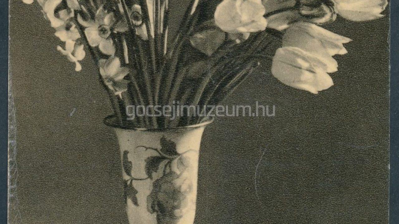 Ötvenezer tő virágot ültetnek el egyszerre