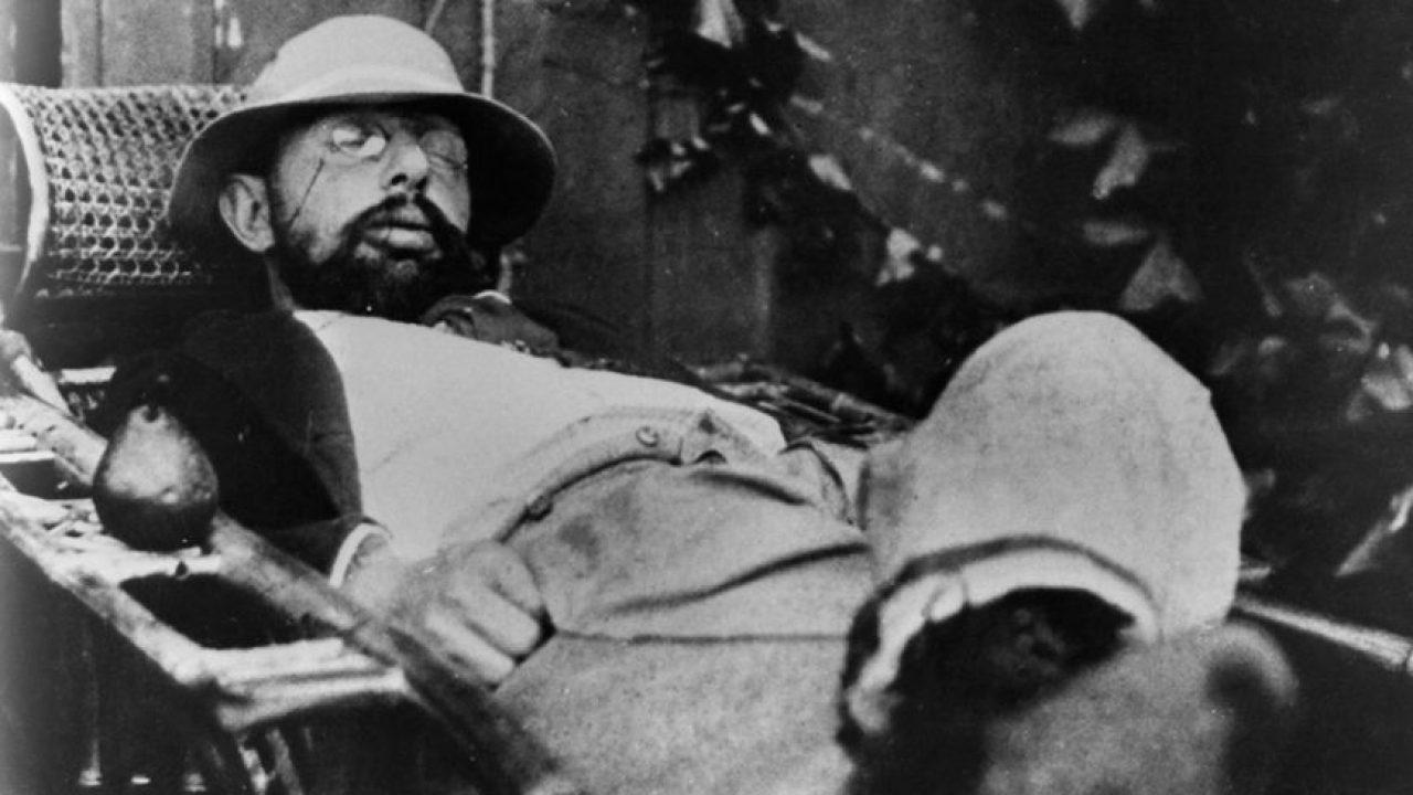 Mit kaphatott Lautrec a prostituáltaktól?