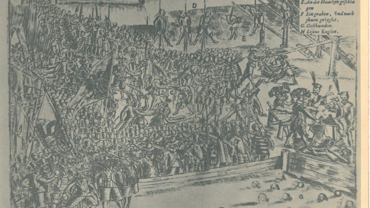 Van Gogh szerelmeitől az igazságszolgáltatás régi és újabb formáiig