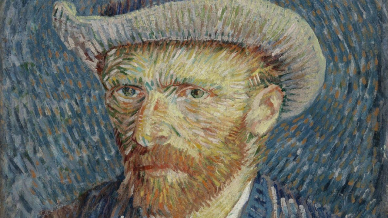 Van Gogh: Volt, aki eldobta volna az életét a szerelméért…