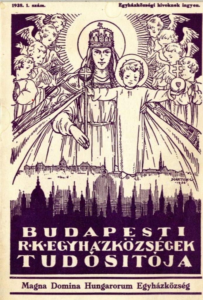 [Eucharisztikus kongresszus] - Ismeretlen (Kutatás alatt), PDM