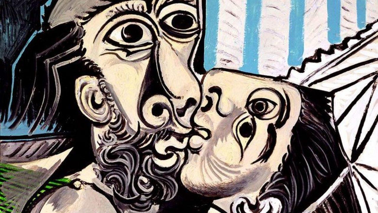 Picasso szerelmeitől Bethlen István miniszterelnök haláláig